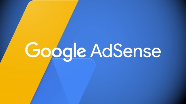 How To Avoid Getting Your Adsense Account Terminated