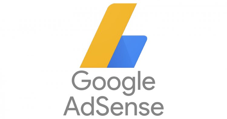 3 Reasons Why Adsense Is Essential For Content Sites