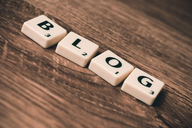 how I started a blog in Uganda and earned over 3million UGX in my first three months
