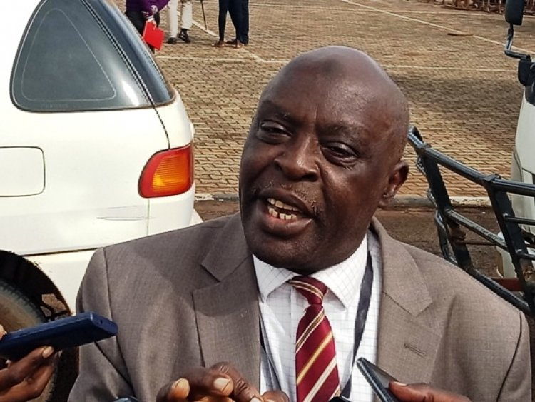 Gov't To Increase Number Of Countries To Export Ugandan Workers